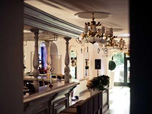 lobby-bar-410